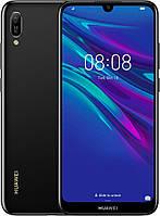 Смартфон Huawei Y6 2019 DualSim, фото 1