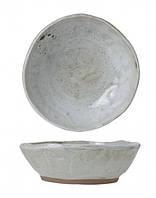 Салатник - 15 h 4.5 см, Серый (Cosy&Trendy) Dolmen