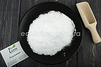 Ксилитол (березовый сахар) 150 г