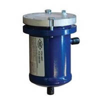 Разборной фильтр-осушитель Alco Controls ADKS-PLUS 485-T (1 cердечник)