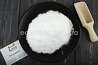 Ксилитол (березовый сахар) 1 кг