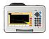 Рефлектометр Grandway FHO3000-D26-VFL-PM, фото 3