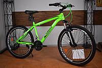 """Горный велосипед 26"""" Crossride Skyline (Ardis), фото 1"""