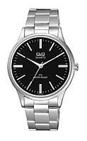 Часы мужские Q&Q C214J202Y (C214-202Y)