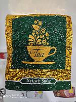 Вьетнамский Зеленый чай Премиум Dac Sun Thai Nguyen Green Tea (Вакуум) 500г