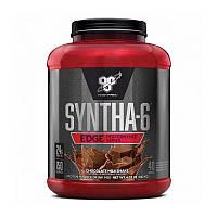 Комплексный протеин BSN Syntha-6 Edge 1,8 kg БСН Синта 6