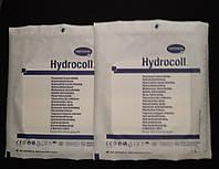 Повязка гидроколлоидная Hydrocoll® THIN 10см x 10cм