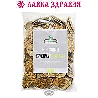 Хлебцы зерновые Хрустики, 300 г