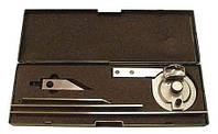 Угломер оптический ( 0-360°),  5'