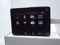 Видеорегистратор Xiaomi Yi Car DVR 1080P WiFi Gray Международная версия Русский язык +крепление на присоске интернациональная с русским языком КРЕПЛЕНИЕ НА ПРИСОСКЕ