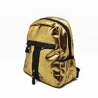 Рюкзак 28*25*12,5см ST00803 (100шт) Н