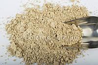 Мука грецкого ореха 1 кг, Украина