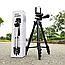 Штатив для камеры телефона TRIPOD 3120 видеокамеры, фото 9