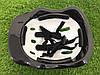 Ролики раздвижные «ROONEY COMBO» + защита ноги, руки и шлем (р-р 32-35 бирюзовые), фото 4