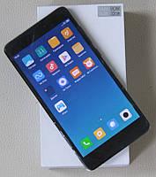 Xiaomi redmi note 4x 3/32ГБ, восемь ядер, 32ГБ, 3ГБ, камера 13+5Мп