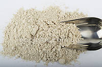 Овсяная мука 1 кг