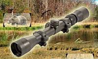 Прицел оптический Пр-3-9x32-T высокого качества,бинокли,телескопы ,оптика, монокуляры, прицелы, оригинал