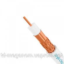 Телевизионный кабель RG 103 (100м)