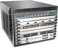 Маршрутизатор Juniper MX480 bundle, фото 1