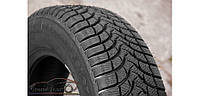 Шини Зимові (зимние шины) R15 195/65 Alpin-Master 4 92 Q наварка з польщі