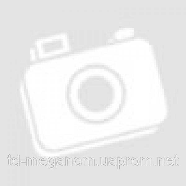 Кабель микрофонный 7-0503 А 2 жилы, (15х0,12 (45х0,1 мм)), диаметр 4 мм