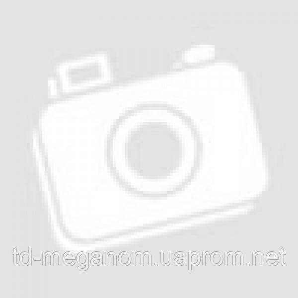 Кабель микрофонный 7-1091 BK 4 жилы (16х0,2 мм (112/0,1 мм)) TCU, диаметр 7,2 мм