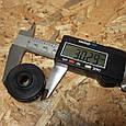 Фильтр в клапан газа Atiker 1200-1202 , фото 3