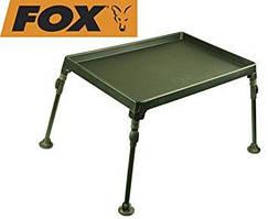 Столик Монтажный FOX Session Table