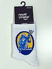 Шкарпетки Neseli Посейдон, фото 2