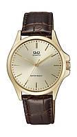 Часы мужские Q&Q QA06J100Y (QA06-100Y)