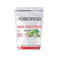 Гороховый протеин Nosorog Pea Protein Unflavored 700 g
