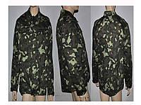 Куртка камуфляжна 52-54р (зріст 182-188) ТМREФОРМА