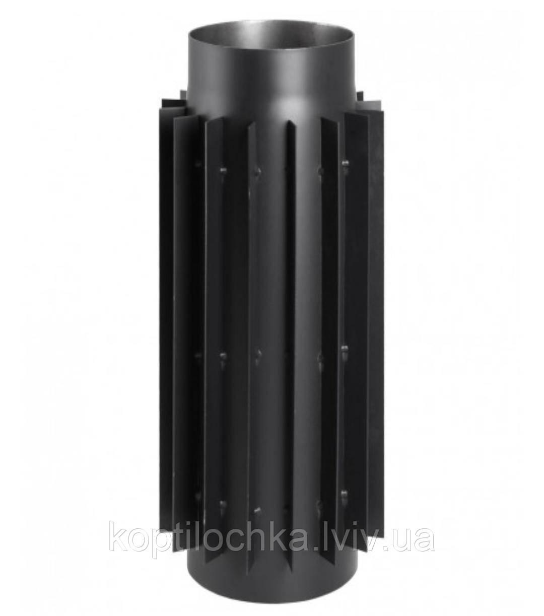 Радиатор жаростойкий 150