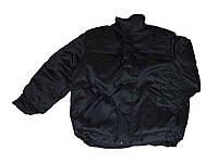 Куртка зимова синтепонова р.56-58 зріст 170-176см ТМУКРАЇНА