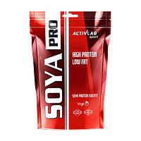 Соевый протеин Activlab Soja Pro 2 kg