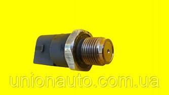 ДАТЧИК Клапан тиск палива W211 A0041536728