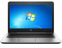 Ноутбук для учебы и работы HP ProBook 650 i5; 4 RAM; 128 SSD; 15.6