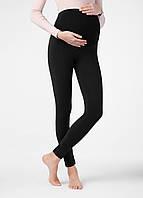 Легинсы лосини штаны для беременных