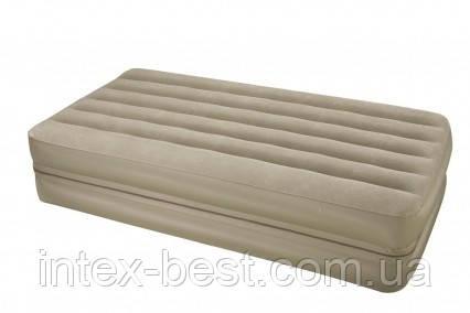 Надувные кровати  Intex 66750