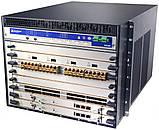 Маршрутизатор Juniper MX480-PREM3-AC, фото 2