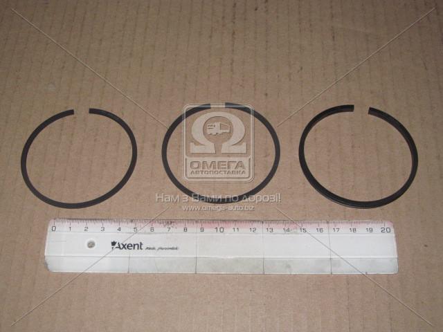 Кольца поршневые компрессора А29 М/К (72,0) MAR-MOT (пр-во Польша). 300722006