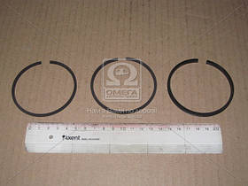 Кільця поршневі компресора А29 М/К (72,0) MAR-MOT (пр-во Польща). 300722006