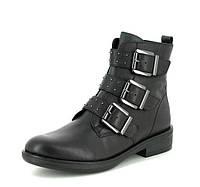 Ботинки женские Remonte R4973-01, фото 1