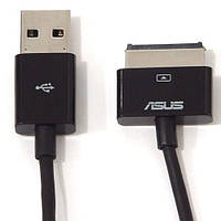 Оригинальный USB кабель для Asus TF101 / TF201 / TF300 / TF301 / TF700 / SL101
