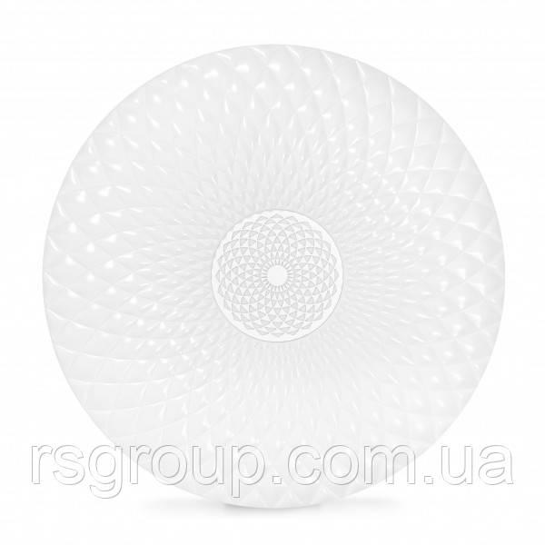 Светодиодный светильник Feron AL5250 JASMIN 60W