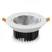 Светодиодный светильник Feron AL252 5W 4000K