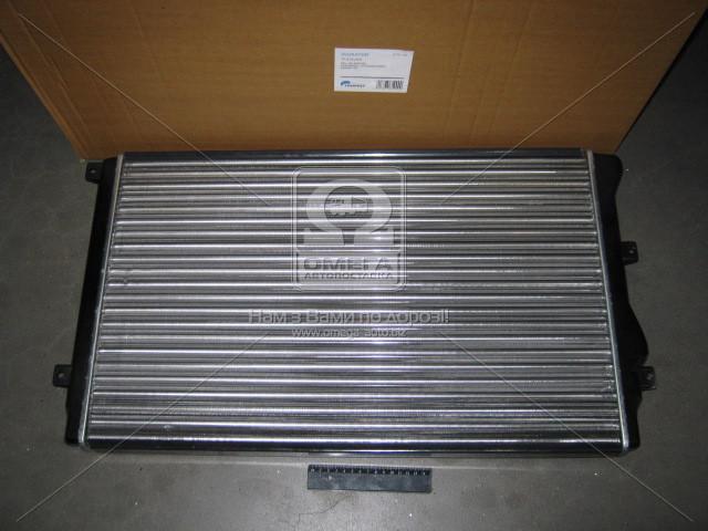 Радіатор охолодження SKODA OCTAVIA/CADDY/PASSAT 04- (TEMPEST). TP1565280A