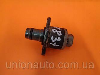 FORD TRANSIT VII MK7 2.4 TDCI 08 Регулятор, клапан тиску подачі палива SCV