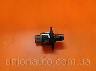 FORD TRANSIT VII MK7 2.4 TDCI 07 Регулятор, клапан тиску подачі палива SCV