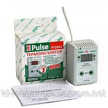 Терморегулятор Pulse N1-N2